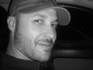 Gable Profile Image